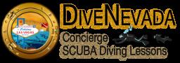Dive Nevada